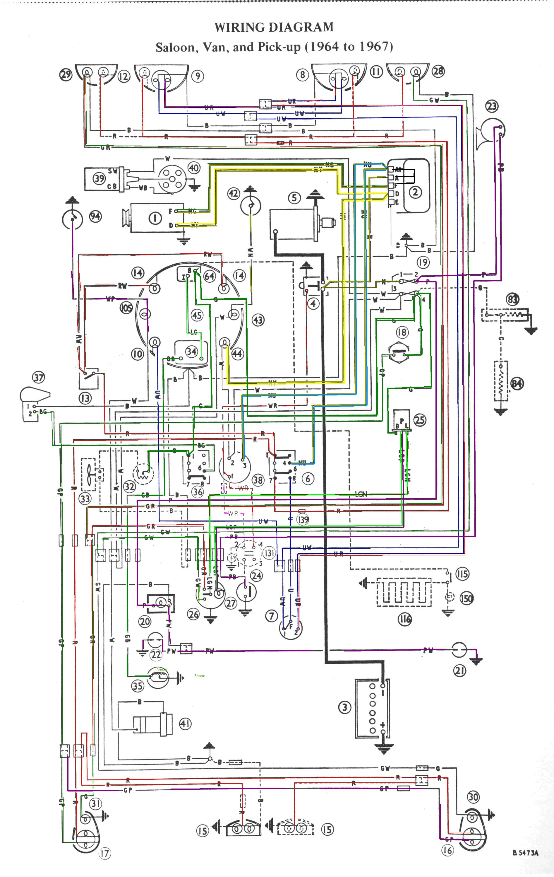 wiring diagram wiring 2 schematics index of /elf/ wiring diagram for 2 switches and 2 lights #3